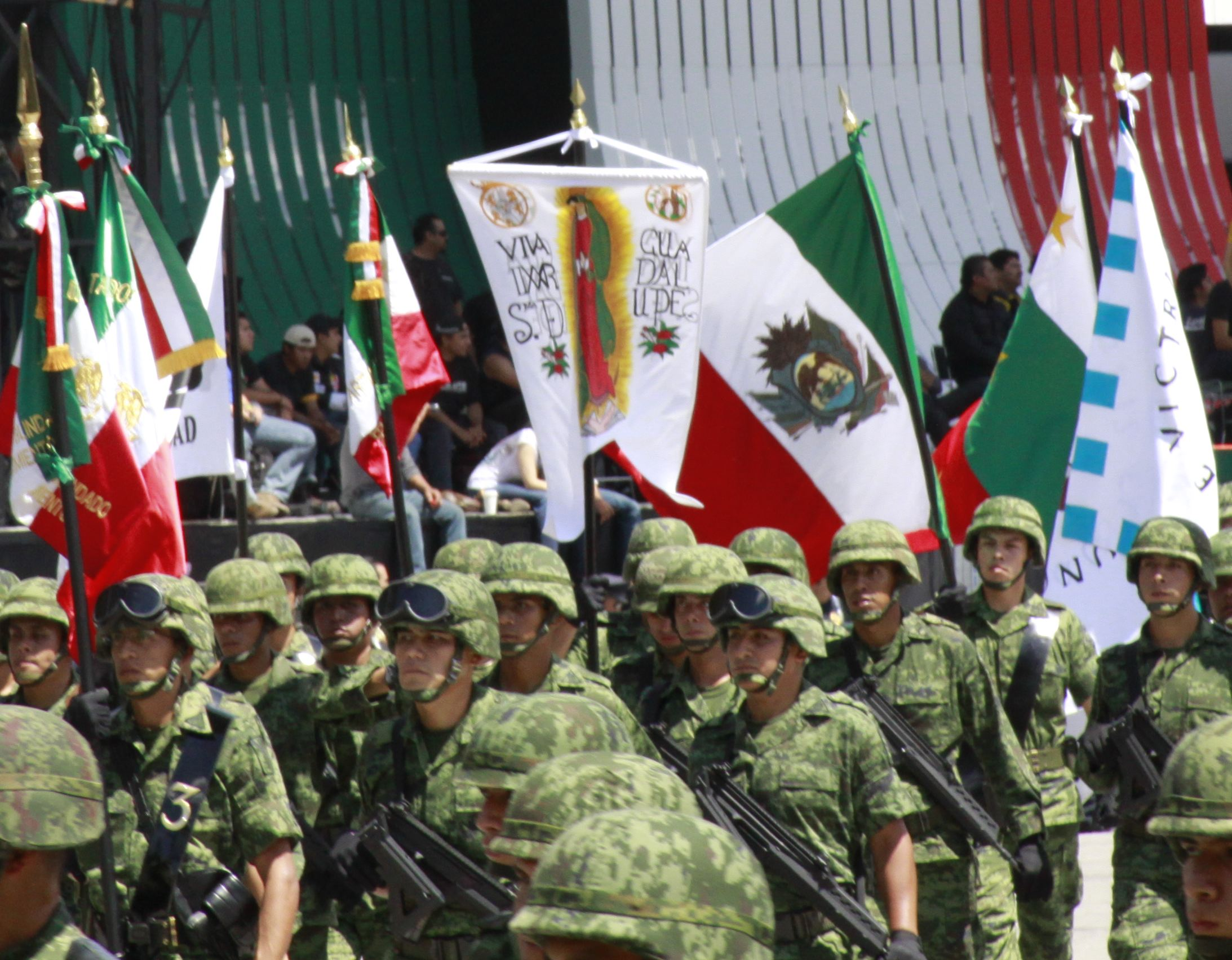 mexican independence day - photo #24