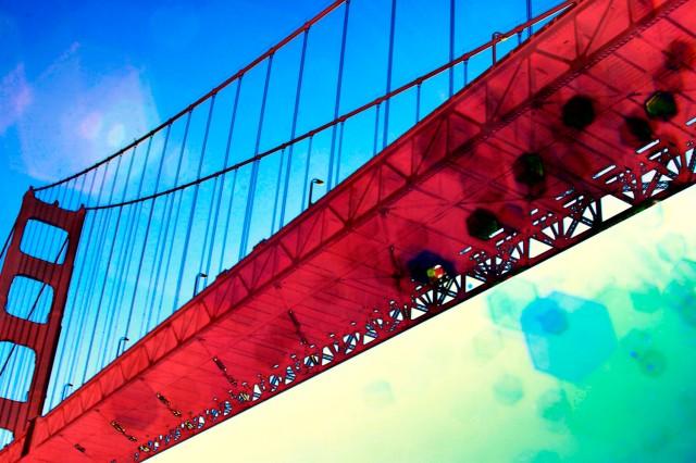 bridge_MG_0927-1